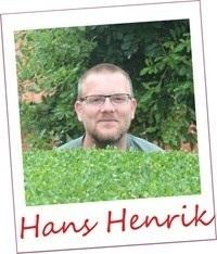 Hans Henrik