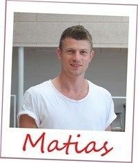 Matias